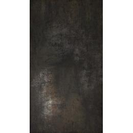 Découvrir Iridium preto 33*60 cm