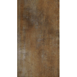 Découvrir Iridium castagno 33*60 cm