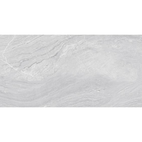 Quadro gris 32*62,5 cm