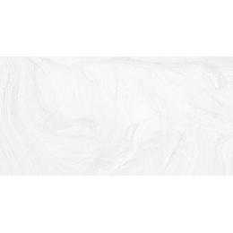 Découvrir Quadro blanco 32*62,5 cm