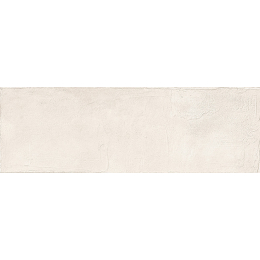 Découvrir Odessa almond 11*33,15 cm