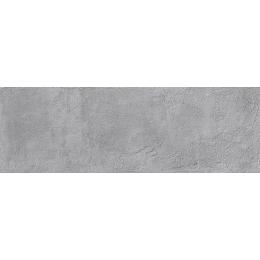 Découvrir Odessa grey 11*33,15 cm