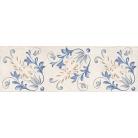 Odessa flor almond 11*33,15 cm