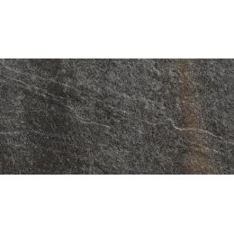 Découvrir minéral nero R11 30*60cm