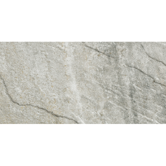 minéral perla R11 30*60cm