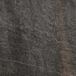 Découvrir minéral nero R9 30*30cm