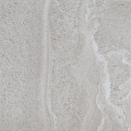 Carrelage sol extérieur moderne Beverly Busana 60*60 cm R11