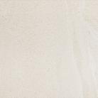 Beverly Collagna 60*60 cm R11