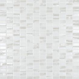 Découvrir Diamant white 31.5x31.5 cm