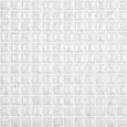 Découvrir Marbella edna carrara grey brillant 31.5x31.5 cm