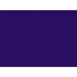 Découvrir Liso azul antic 15*20 cm