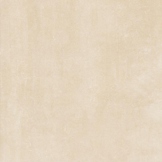 Sensation crème 60*60 cm