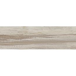 Malaga miel R11 20*66,2 cm