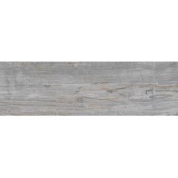 Malaga gris 20*66,2 cm