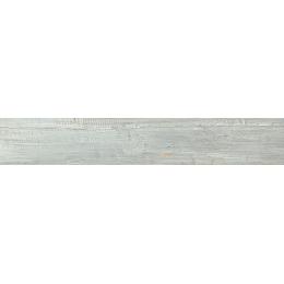 Malaga aqua 15*90 cm