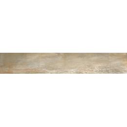 Découvrir Montréal Beige 24,8x99,8 cm