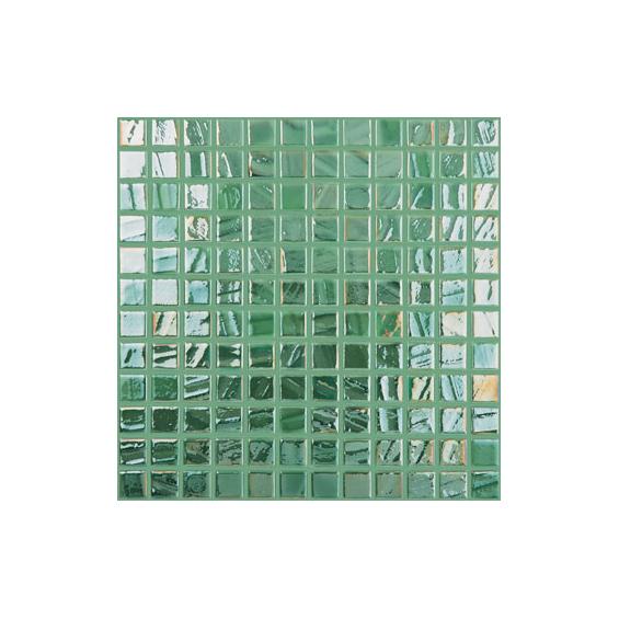 Caïman 31.5x31.5 cm