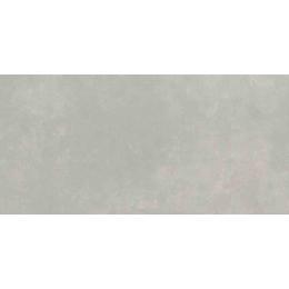 Carrelage fin sol et mur Trust grigio 50*100 cm