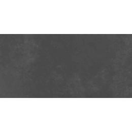 Découvrir Trust nero 50*100 cm