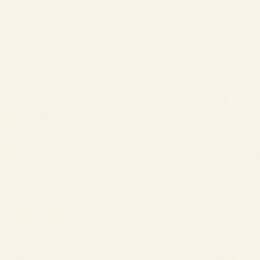 Carrelage fin sol et mur Extra blanco 100*100 cm