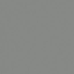 Découvrir Extra gris 100*100 cm