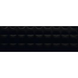 Découvrir Vita Black squares 20x60 cm