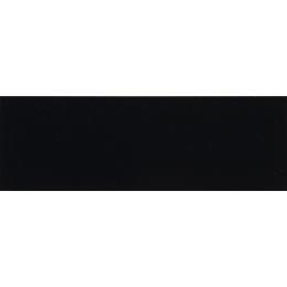 Découvrir Vita Black 20x60 cm