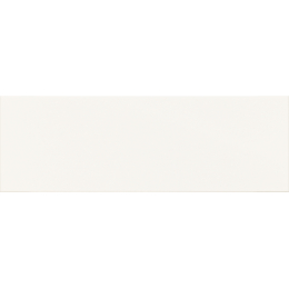 Découvrir Vita blanco brillo 20x60 cm