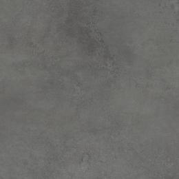 Découvrir Heels nero 75*75 cm