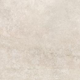 Découvrir Heels beige 75*75 cm
