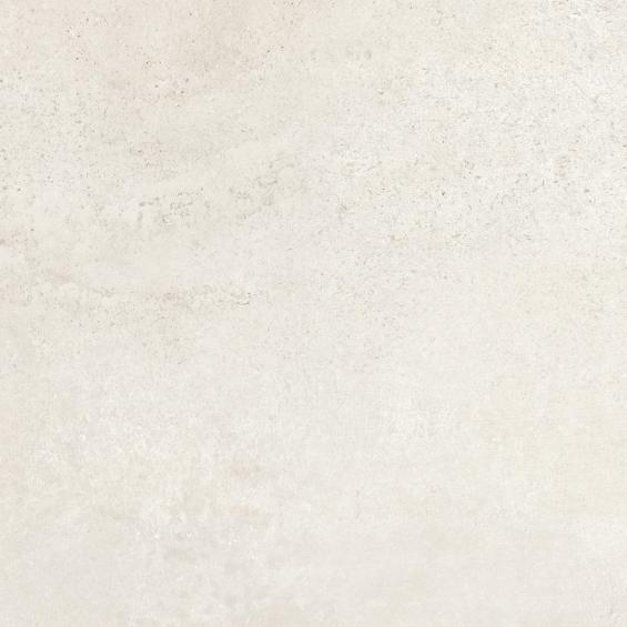Heels avorio 75*75 cm