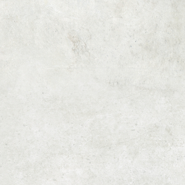 Découvrir Heels bianco 75*75 cm