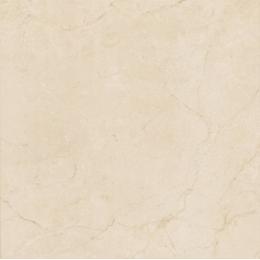 Carrelage sol Majesty marfil 33,3x33,3 cm.