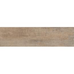 Carrelage sol imitation parquet Amazonia Castanho claro 20*80 cm