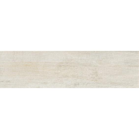 Amazonia Branco R11 20*80 cm
