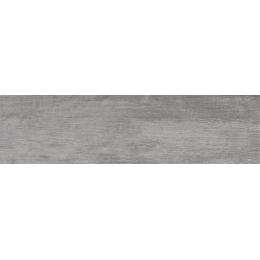 Carrelage sol extérieur effet bois Amazonia Cinza R11 20*80 cm
