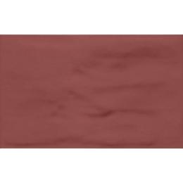 Carrelage mur Fiore burdeos 25*40 cm
