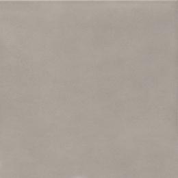 Carrelage sol Fiore gris 33,3*33,3 cm