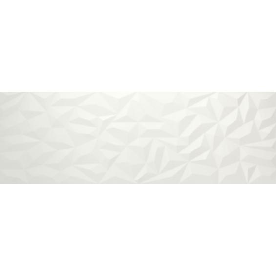 Alaska Ole white 40*120 cm