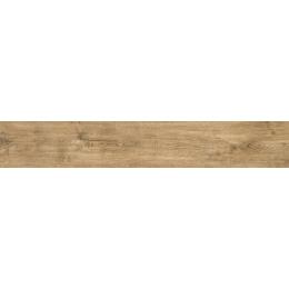 Découvrir Soleras Beige 16,4*99,8 cm