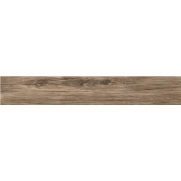Découvrir Soleras Taupe 16,4*99,8 cm