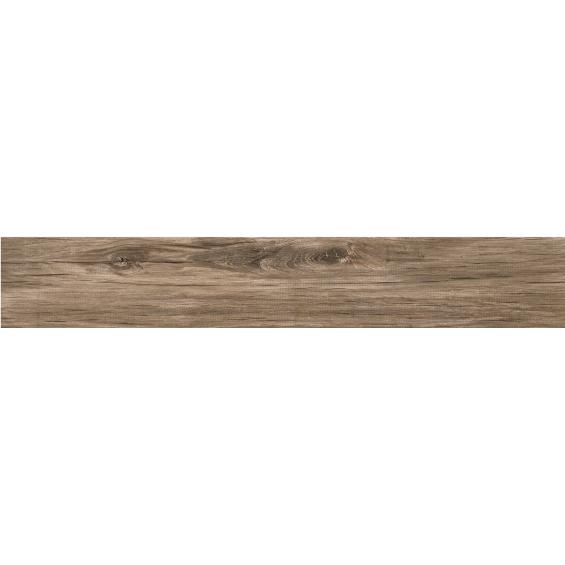 Soleras Taupe 16,4*99,8 cm