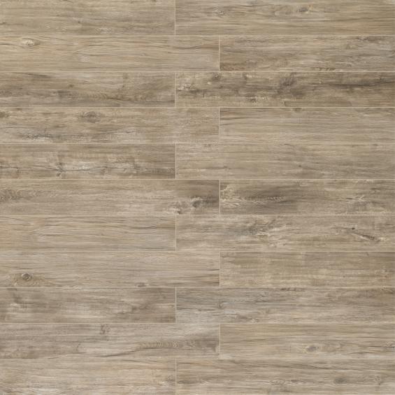 Soleras Grey 16,4*99,8 cm