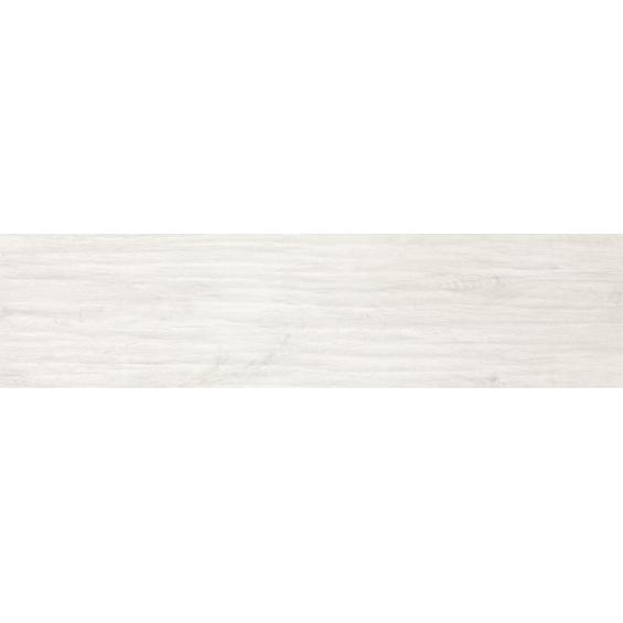 Soleras White 24,8*99,8 cm