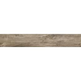 Découvrir Soleras Grey R11 16,4x99,8 cm