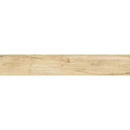 Découvrir Soleras Cream R11 16,4x99,8 cm
