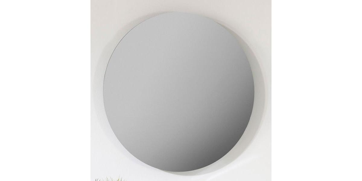 miroir hublot haut de gamme avec r flex salle de bain. Black Bedroom Furniture Sets. Home Design Ideas