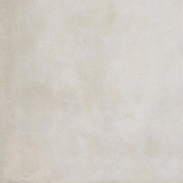 Découvrir Gotha Bianco R11 60*60 cm