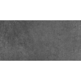 California Antracite 30*60 cm