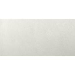 Découvrir Naples Bianco R10 45*90 cm